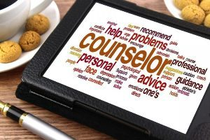Counselor image